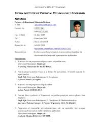 job resume what is a curriculum vitae how to write a cv resume