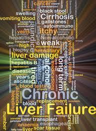 symptoms of hbv light colored stool digestive liver disease consultants pa txgidocs liver diseases