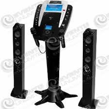 karaoke machine rental basic karaoke machine events unlimited
