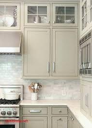 peinture pour placard de cuisine peinture pour meuble de cuisine peinture pour meuble de cuisine