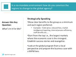 Arkansas global business travel images Your global travel management questions answered quot webinar from the b jpg
