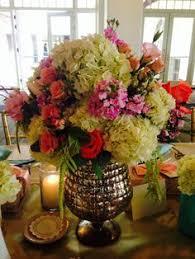 flower shops in bakersfield burgess florist flower arrangements westville durban sa
