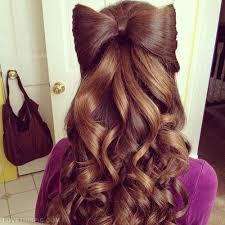 bow hair bow hair pictures photos and images for