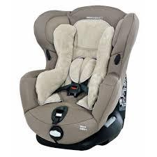 si ge auto b b pas cher siege auto bebe confort iseos pas cher ou d occasion sur