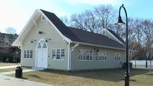 Best Cottage Designs Hoboken Cottage Blogbyemy Com