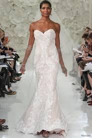 chapel wedding dresses watters 2015 wedding dresses pearl bridal