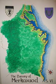 map of vi maps of atlantia atlantian history