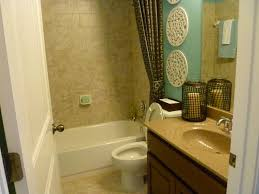 bathroom model ideas best modern bathroom design ideas on modern model 31