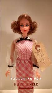 facebook themes barbie never before seen barbie prototypes an interview with the prototype