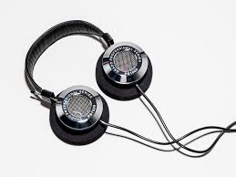 World S Most Expensive Shoes by 9 Of The World U0027s Most Outrageously Expensive Headphones Wired