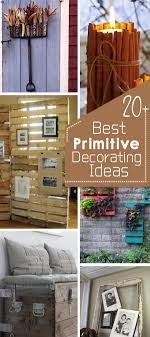 primitive decorating ideas for bathroom bathroom primitive decor rooms decorating ideas cou