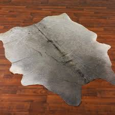 Gray Cowhide Rug Grey Cowhide Rug Grey Cowhide Rug Toronto Gray Patchwork Cowhide