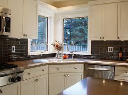custom kitchen cabinets fort wayne indiana rentown cabinets custom woodworking