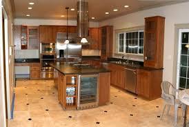 Stone Kitchen Backsplash Plushemisphere Kitchen Decoration Natural Stone Home Decor Xshare Us