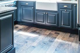 white raised panel kitchen cabinets the 411 on kitchen cabinet door designs sweeten