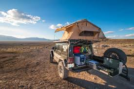 overland jeep kitchen expedition portal classifieds jeep kitchen rubicon expedition portal