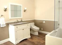 painting ideas for small bathrooms spectacular tone bathroom paint ideas ideas for small bathrooms