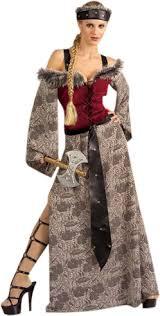 Barbarian Halloween Costume Viking Costumes Renaissance Costumes Brandsonsale