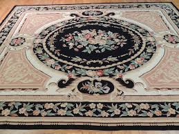 Affordable Persian Rugs Rugs Neutral Oriental Rug Ebay Oriental Rugs Discount Persian