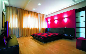 home interior design consultants stylish home interior design consultants home interior design