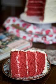 red velvet cake u2013 midwest nice