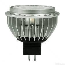12v mr16 led flood lights led mr16 8 7w 12v cree mr16 50 30k 40d