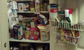 organizing hacks these are the pantry organizing hacks that you u0027ve been waiting for
