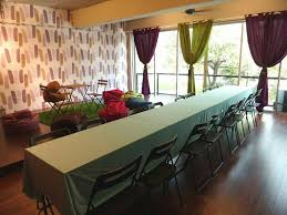 Small Intimate Wedding Venues 15 Intimate Venues For A Small Wedding In Klang Valley Venuescape