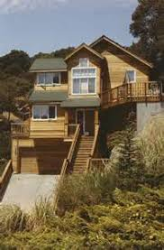 steep slope house plans steep slope home designs steep hillside house plans steep