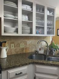 How Paint Kitchen Cabinets Diy Painted Kitchen Cabinets Hometalk