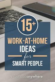 Jobs From Home Ideas Home Design Ideas - Home design jobs