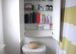 Wicker Bathroom Cabinet Wicker Bathroom Furniture Storage Furniture Awesome Natural Oak