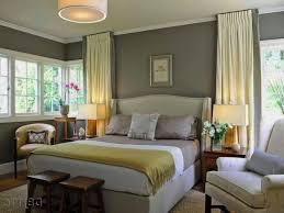 bedroom design calming bedroom decor small bedroom paint ideas
