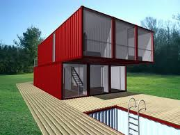 shipping container home kit in prefab container home container home kit bldgblog