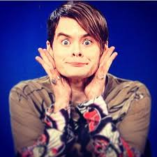 best 25 stefon snl ideas on snl skit last best
