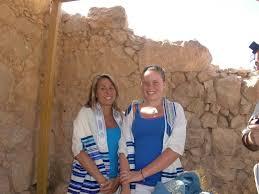 bat mitzvah in israel bar bat mitzvah tours israel milestonesisrael