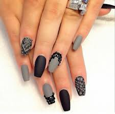 43 images about unghii on we heart it see more about nails nail