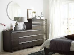 Ikea Modern Bedroom Ikea Platform Bed Bedroom Storage Solutions Tall Chest Of Drawers
