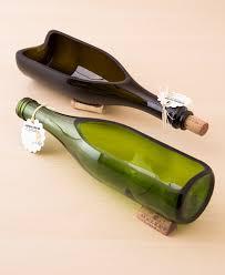 unique wine bottles for sale sale wine lover gift wine bottle planter succulent