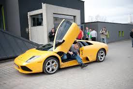 Lamborghini Murcielago Top View - lamborghini murcielago pudziana youtube