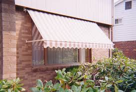 Drop Down Awnings Retractable Awnings Affordable Tent And Awnings Pittsburgh Pa