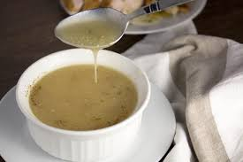 best pre made turkey gravy best turkey gravy recipe no diets allowed