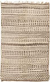 Vintage Moroccan Rug Vintage Moroccan Rug 45688 By Nazmiyal Rugs U0026 Carpets