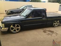 bagged gs300 lo lux custom bagged air suspension xtra cab ute supra twin turbo
