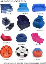 Sofa Bed Inflatable by Air Sofa Air Sofa Bed Inflatable Sofa Outdoor Furniture Photo And
