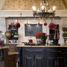 accessories french country chandelier with recessed ceiling