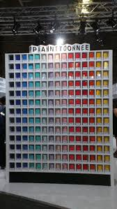146 best pantone images on pinterest colors pantone color and