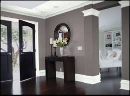 what colors go well with gray 56 best color house ideas images on pinterest home ideas my