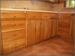 Base Kitchen Cabinets Without Drawers Base Kitchen Cabinets Without Drawers Cabinet Home Decorating