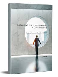 disrupting function ic global perspective internal